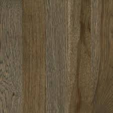 grey wide plank 5 in and up hardwood flooring from armstrong