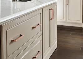 home depot kitchen cabinet hardware pulls shop all cabinet hardware pull styles painting kitchen