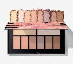 Warna Eyeshadow Wardah Yang Bagus 10 merk eyeshadow yang bagus dan tahan lama