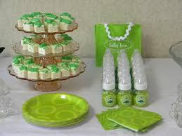 two peas in a pod baby shower decorations sweet pea baby shower http www bigdotofhappiness