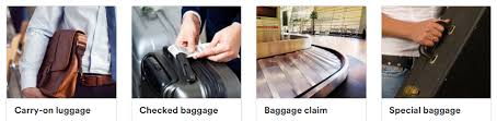 United Airlines How Many Bags by How To Avoid Baggage Fees On Alaska Airlines