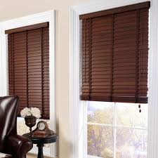 furniture alternative standart vertical wooden window blinds