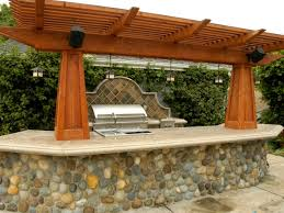 Outdoor Living Patio Ideas by Design Ideas For A Small Outdoor Space Outdoor Spaces Patio Ideas