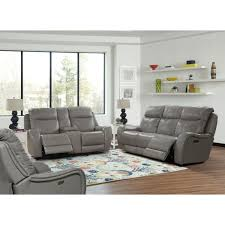 Recliner Living Room Set Contemporary Luxury Furniture Living Room Bedroom La Furniture