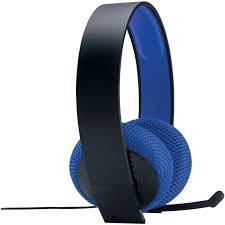 best black friday deals ps4 headset headset wired headset wired amazon co uk pc u0026 video games