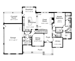 open house plans best open house plans open house plans home design ideas