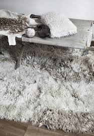 Stain Resistant Rugs Bedroom Best 25 Gray Area Rugs Ideas On Pinterest Soft Plush