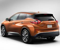 2017 nissan rogue interior 3rd row 2017 nissan murano release date redesign and specs