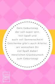 ponad 25 najlepszych pomysłów na pintereście na temat sprüche zum - Sprüche Zum Kindergeburtstag