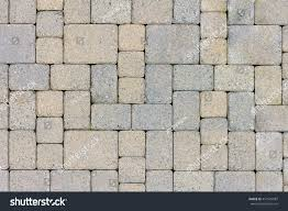 patio pavers layout 25 best ideas about brick patios on pinterest
