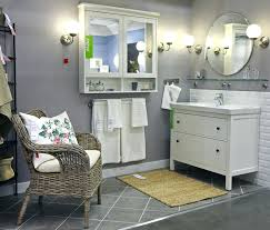 sink mirror designs shopwiz me full image for bathroom vanity mirror ideas delonho com furniture popular design rustic mirrors withsink pedestal