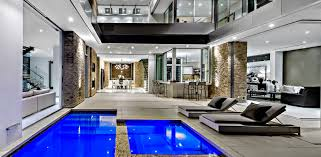 Barry Berkus by Los Angeles County Luxury Real Estate The List