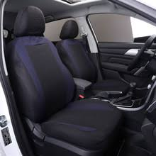 2010 mustang seat covers popular mustang seat cover buy cheap mustang seat cover lots from