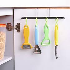 Kitchen Cabinet Door Racks by Compare Prices On Door Rack Storage Online Shopping Buy Low Price