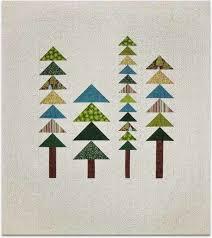 1884 best patchwork u0026 quilting images on pinterest patchwork