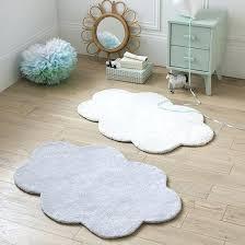 chambre fly tapis chambre bebe conforama tristao