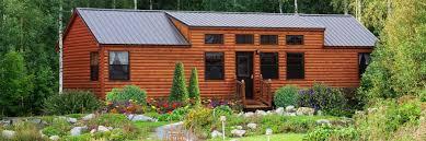 top 10 cabin builders in texas leland u0027s cabins