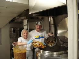 Soup Kitchens In Chicago by Saint Joseph Church Soup Kitchen
