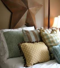 Minute Makeover Bedrooms - 30 minute makeover pillows