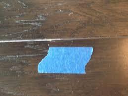 Laminate Wood Flooring Repair Kit Hardwood Flooring Superb Floor Care Shop And Bona System Best