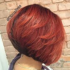 bob hairstyle cut wedged in back 20 wonderful wedge haircuts