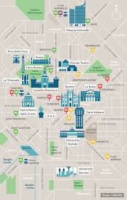 National Zoo Map Best 25 Map Design Ideas On Pinterest Map Illustrations Clean