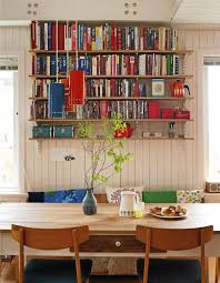 kitchen bookshelf ideas 7 best elfa system images on book book shelves and