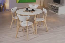 ensemble table chaises cuisine collection de tables et chaises cuisine ensemble table 4 chutney