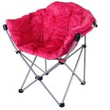 fascinating folding chair uk novoch me