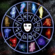 darker than black zodiac u2022otaku u2022 pinterest zodiac otaku and