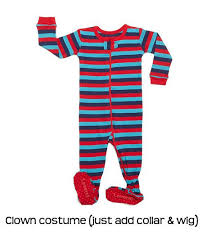 Brobee Halloween Costume Toddler Halloween Costume Ideas Pajamas Rookie Moms