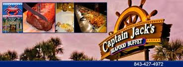 Best Seafood Buffet In Phoenix by 12 South Carolina Buffets You Will Enjoy