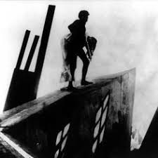 The Cabinet Of Dr Caligari Analysis The Cabinet Of Dr Caligari 1920 Robert Wiene Imdb Http Www