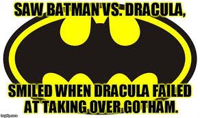 batman logo meme generator imgflip