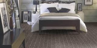 Amtico Laminate Flooring Amtico Dentons Carpets