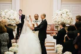Wedding Ceremony Wedding Ceremony Ideas Resources For Ceremony Readings Inside