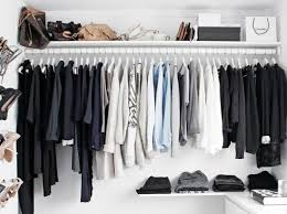 the best way to prep your closet for a seasonal change urbanette