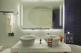 amazing 30 bathroom mirror no fog design inspiration of nrg fog