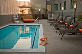Furniture Stores West 3rd Street Los Angeles The Orlando Hotel Los Angeles Usa Booking Com