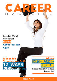 Benefits Administrator Resume Dup Done For Your Service U2014 Infographics Resume