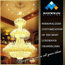 Chandeliers China Chandeliers China Manufacturers Chandeliers China