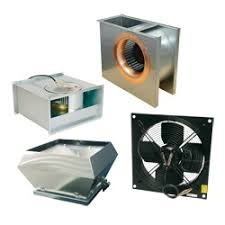 explosion proof fans for sale products www systemair com
