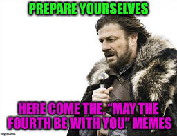Meme Creator Brace Yourself - brace yourselves x is coming meme imgflip