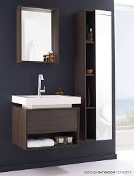 black bathroom cabinet ideas bathroom bathroom cabinets and vanities bathroom cabinet storage