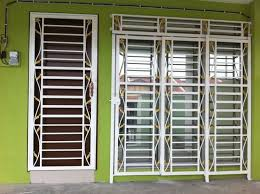 home windows grill design 61 latest iron steel window grill design for modern indian homes