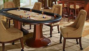 Texas Holdem Table by Texas Holdem Texas Holdem Poker Tables