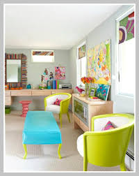 color psychology decorating with pink color schemes color