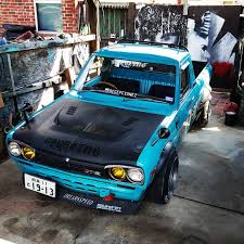 nissan datsun jdm images tagged with decepcionez on instagram