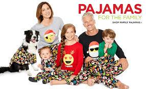 gifts for and jcpenney gift shop