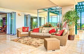 kbm hawaii honua kai hkh 501 luxury vacation rental at